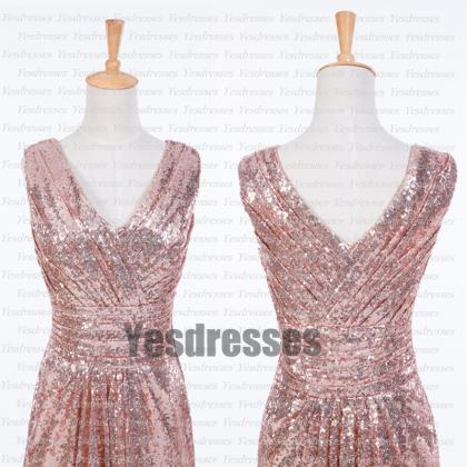 short bridesmaid dress, sequin brid..