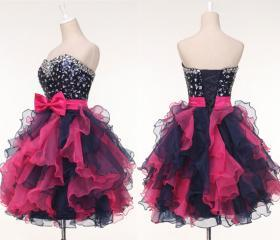 homecoming dresses, ..