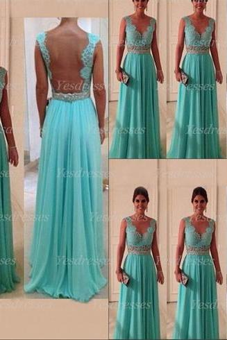 long prom dress, off shoulder prom dress, lace prom dress, backless prom dress, cheap prom dress, popular prom dress, evening dress, PD15172