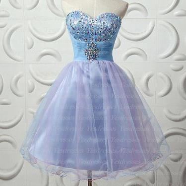 beautiful homecoming dress, short prom dress, junior homecoming dress, cheap prom dress, cheap homecoming dress, homecoming dress,PD15042